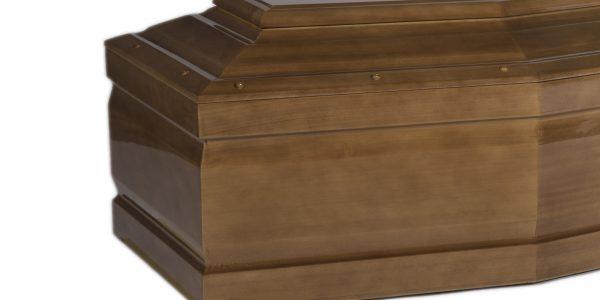 Funerale Medio