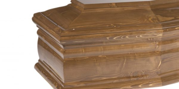Funerale Economico
