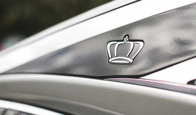 JaguarTheQueen-H-750×422