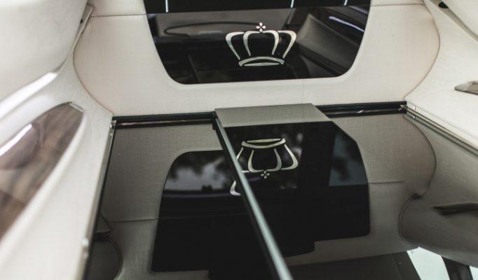 JaguarTheQueen-M-750×422