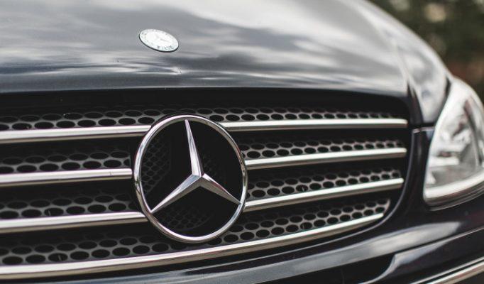 MercedesVito-D-750×422