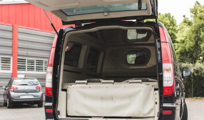MercedesVito-H-750×422